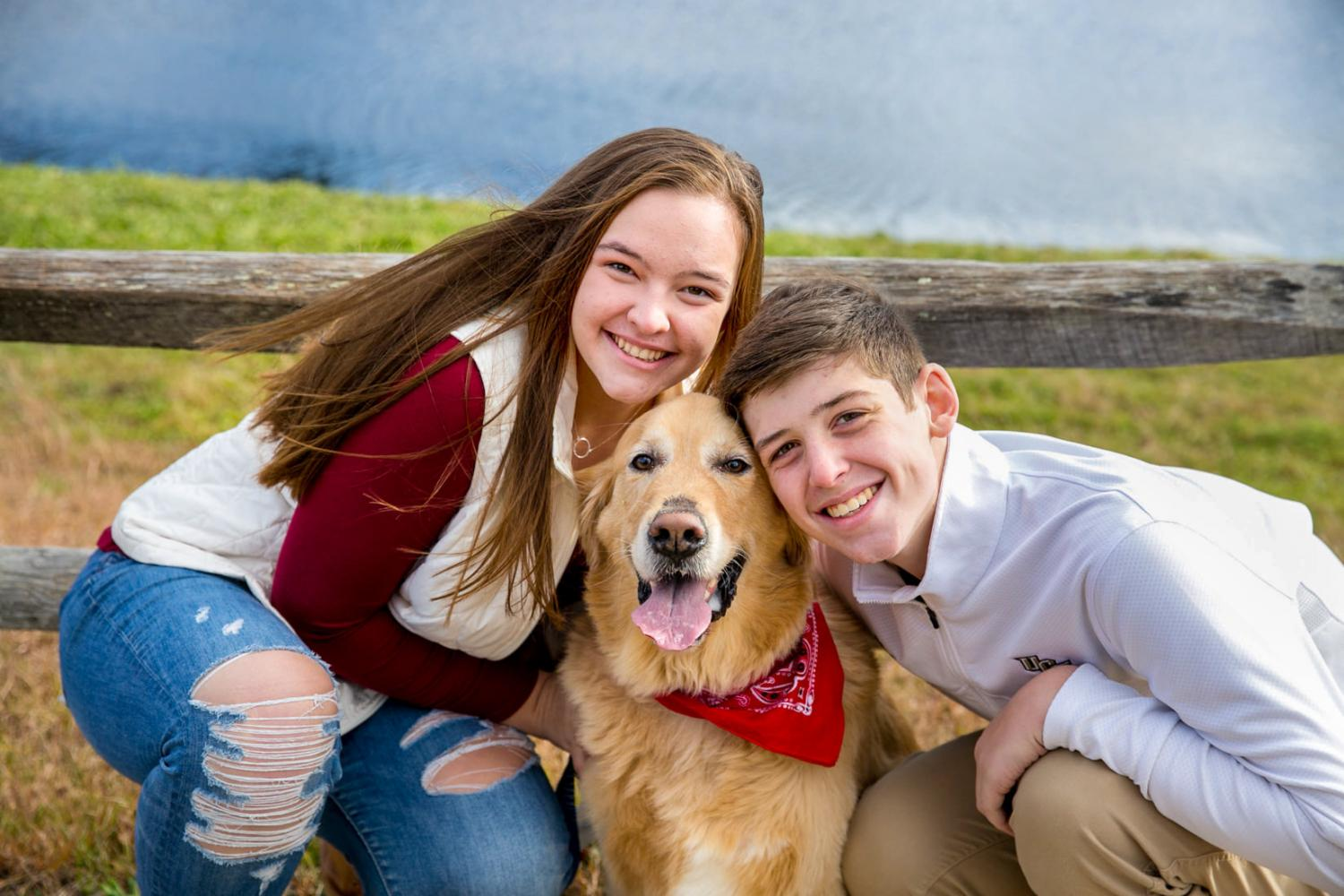 Pardo_Photo_Dog_Family_Portrait_Cranberry_Bogs_Patriots_Place_Foxboro