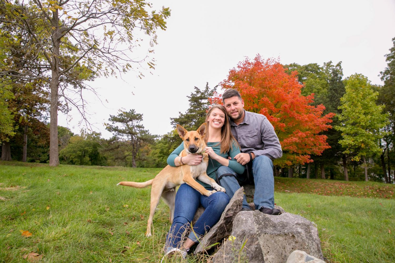 Pardo_Photo_Dog_Family_Portrait_Worlds_End_Hingham_MA