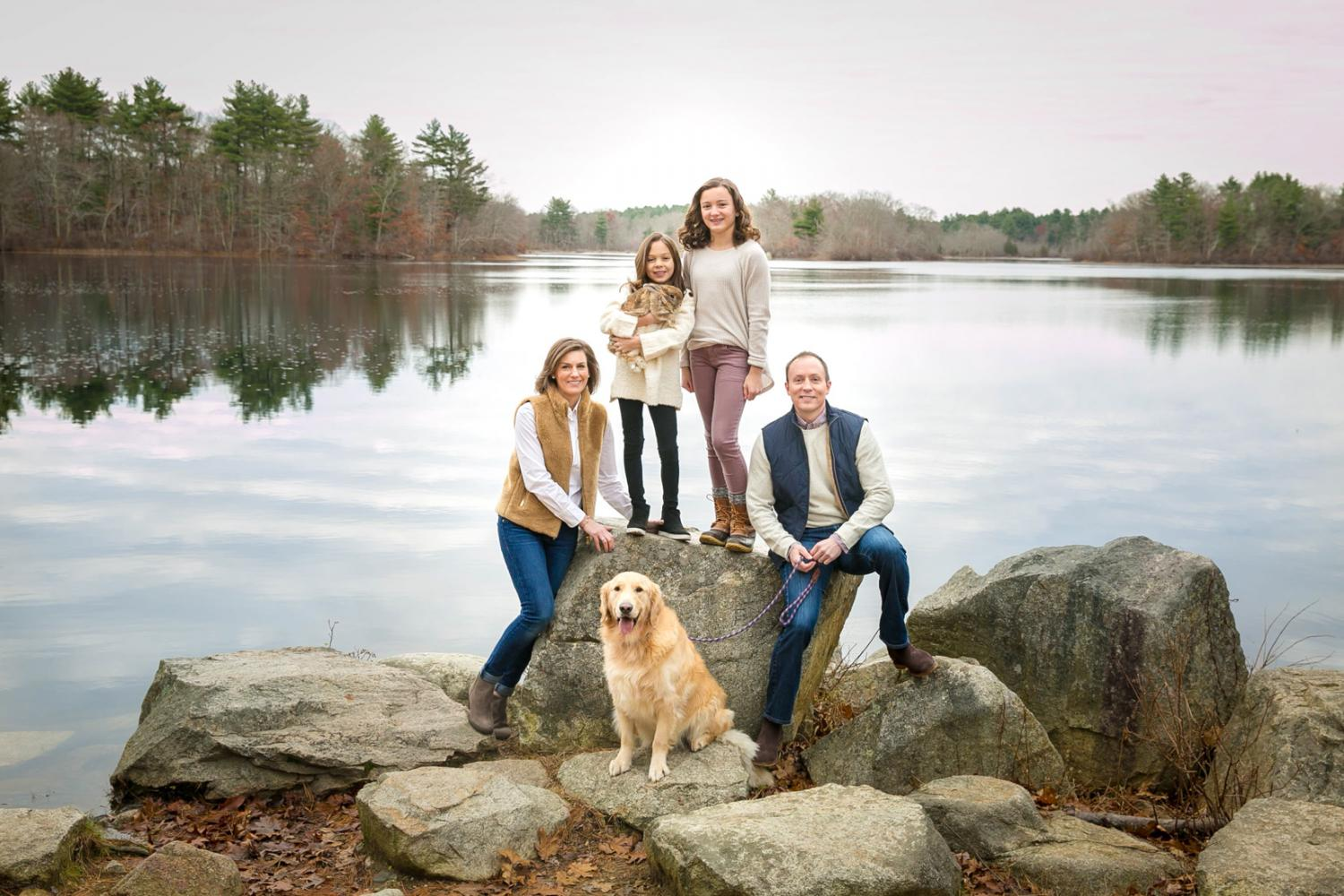 Pardo_Photo_Dog_Family_Portrait_Borderland_State_Park_Easton_MA