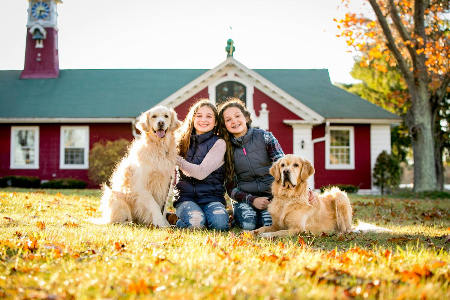 Pardo_Photo_Dog_Family_Portrait_Red_Clock_House_Easton_MA